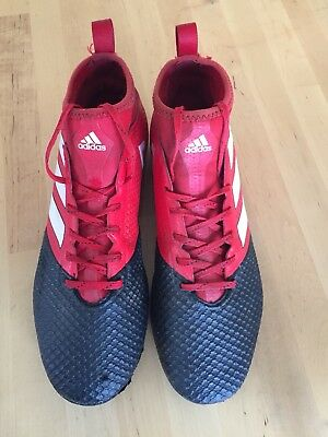 Adidas Astro Turf Trainers Size 9