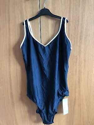 Mothercare Maternity Swimming Costume New