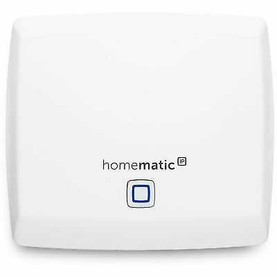Homematic IP Home Control Access Point NEU / OVP / UNBENUTZT