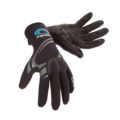 Kona Neoprene Glove by Typhoon