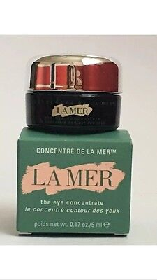 La Mer The Eye Concentrate 5 ml