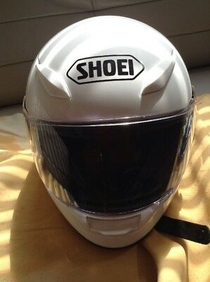 Shoei Quest RF 1100 Helmet XL New