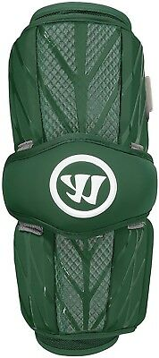 (Large, Forest Green) - Warrior Burn Arm Guard. Brand New