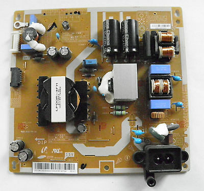 "power supply board BN44-00754A PSLF870G06A for SAMSUNG 40""LED TV - UE40H4200AW"