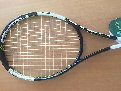 Raquette NEUVE Head Speed Rev Pro ASP Graphene XT
