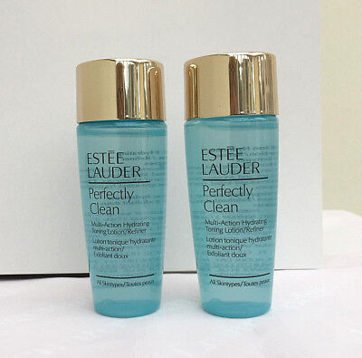 New Estee Lauder Take It Away make up remover 60ml