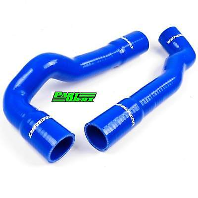 BMW 3 Series E36 325 M3 Silicone Radiator Hose Kit Brand New
