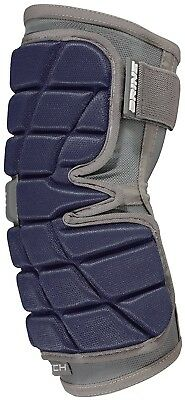 (Large, Navy) - Brine Clutch Arm Pad. Free Delivery