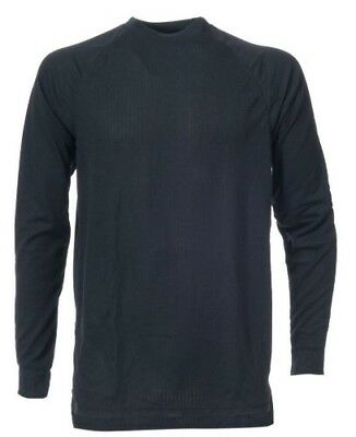 (Large) - Trespass Flex 360 Adult Thermal Base Layer top. Delivery is Free
