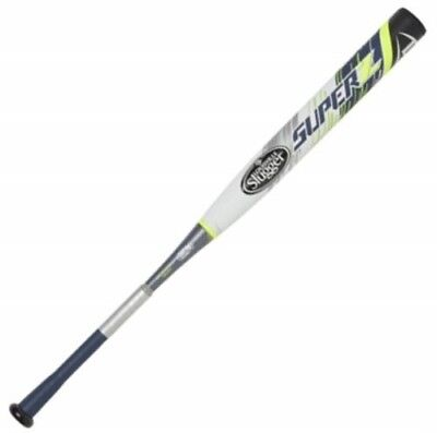(34/27) - Louisville Slugger SBSZ16U-E. Shipping is Free