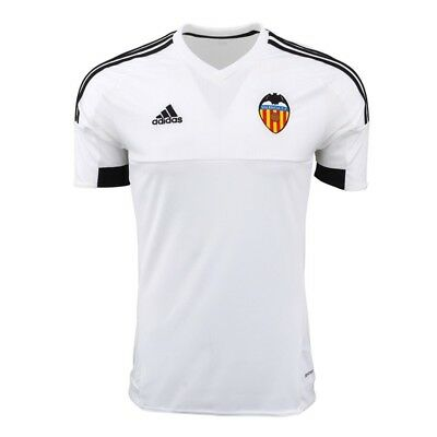 (Large) - VCF H JSY. adidas. Delivery is Free