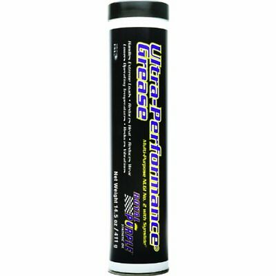 Royal Purple 1312 Ultra Performance Grease Nlgi Tube