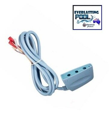 Autochlor SM30A Self Cleaning Replacement Cell Lead