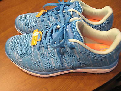 95d85f613 C9 by Champion Womens Speedknit FOCUS Performance Athletic Shoes Size 8 NEW