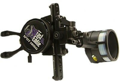 Spot Hogg Fast Eddie W/Double Pin Sight. Spot-Hogg Archery Products. Brand New