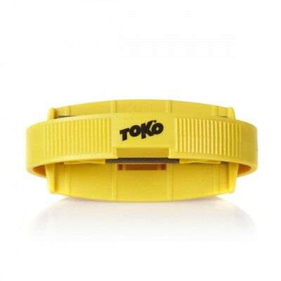 Toko Ergo Race. Huge Saving