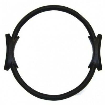 DKN Pilates Ring. DKN Technology. Huge Saving