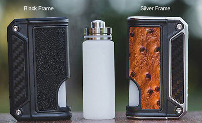 OFFERTA!!!..Lost Vape Therion BF DNA75C - ORIGINALE