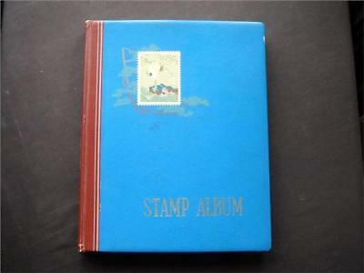 12249aj MALAYSIA MINT AND USED STAMP COLLECTION - USEFUL SELECTION - VIEW ????