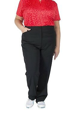 (18) - EP Pro 2-Way Stretch Pant Black. Shipping is Free
