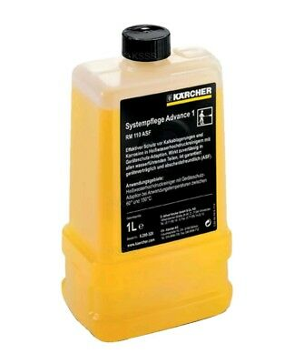 Karcher Rm110Asf Machine Protector Advance 1Ltr