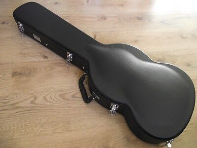 NEW / UNUSED Spider Hard case to fit SG style Guitar