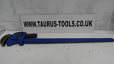 """Record Pipe Wrench Stilsons 36""""  £85 + Vat"""