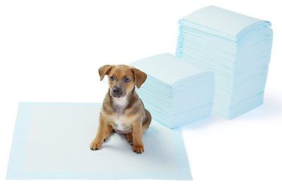Ships from Canada: Pet Training and Puppy Pads Regular - 150-Count 150-Pack