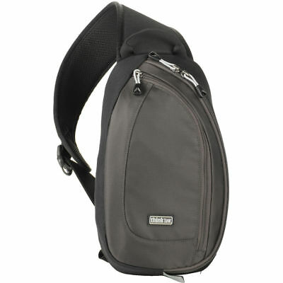 Think Tank Photo TurnStyle 10 Camera Sling Bag V2.0 Charcoal - Open Box