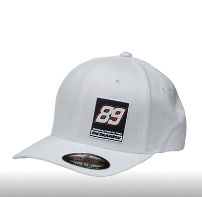 Emil Sayfutdinov speedway merchandise - cap :: official 2017 collection