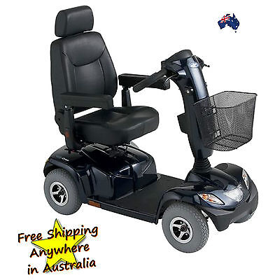 "Invacare Pegasus Mobility Scooter Gopher ""PLUS ONE ONLY AVAILABLE AT THIS PRICE"""
