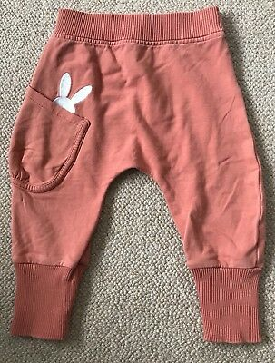 No Added Sugar Trousers Age 12-18 mnths - Great Condition