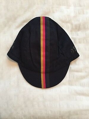 Rapha Imperial Works Cycling cap