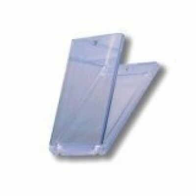 Ultra Pro One Touch Magnetic Super Thick Card Holder *CASE OF 25* (Fits up to