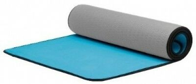 STOTT PILATES Hot Yoga Mat Plus. Delivery is Free