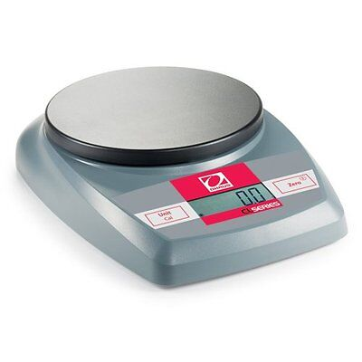 ABSCL Conventional Balances Compact Scale,CL201, 200g 0.1g
