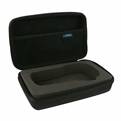 Hard Categories Travel Case For DYMO LabelManager 160 280 Rechargeable Handheld
