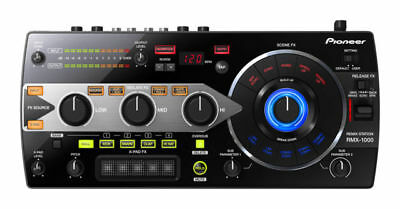 Pioneer DJ RMX 1000 EFFECTS UNIT