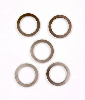 Eastern Performance Inner Retaining Washer Countershaft for 4-Speed Big Twin