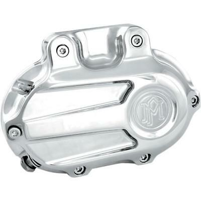 P/M Scallop 6 Speed Hydraulic Transmission Side Cover