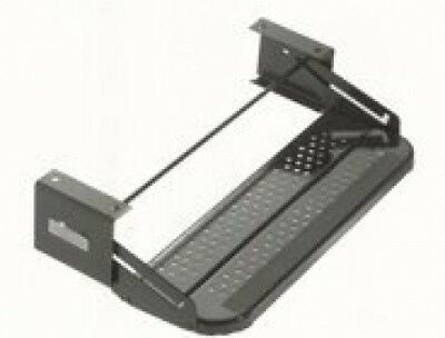 Elkhart Tool 720NTP 50cm Single Trailer Step. Delivery is Free
