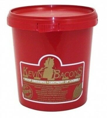 (1L) - Kevin Bacons Hoof Dressing. Brand New