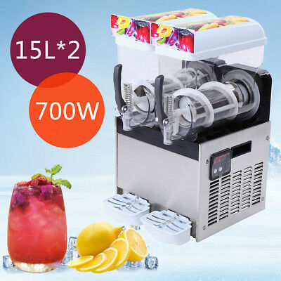 300x500mm 50W CO2 USB Laser Engraving Machine Engraver Cutter Auxiliary Rotary