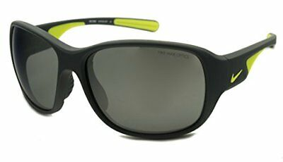 Nike Exhale Sunglasses Gray NA EV0765-007