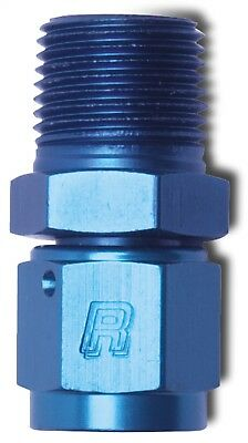 Russell 614210 Adapter Fitting