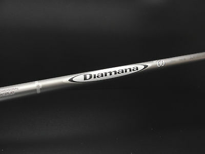 titleist hybrid shaft diamana reg incl adapter