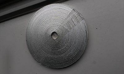 Magnesium Ribbon [FROM MELBOURNE] High Purity Lab Chemicals 99.95% 25g 70ft New