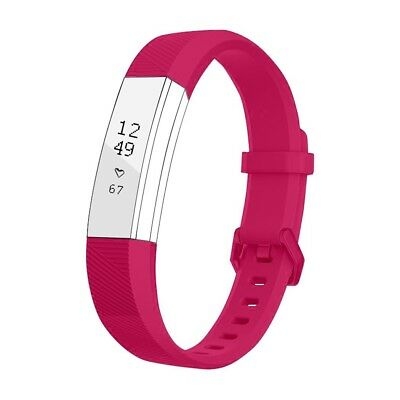 (B,08, Small(14cm  - 17cm )) - For Fitbit Alta HR and Alta bands, DigiHero