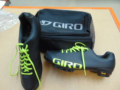Giro Empire VR90 Off Road Shoe / EU Size 44.5