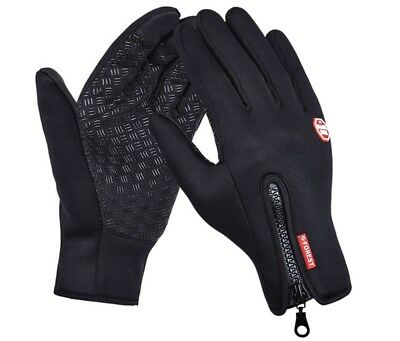 (#3, Small) - Outdoor Gloves All Means Movement Mountaineering Ski Anti-skid